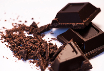chocolat-humeur-sante.jpg