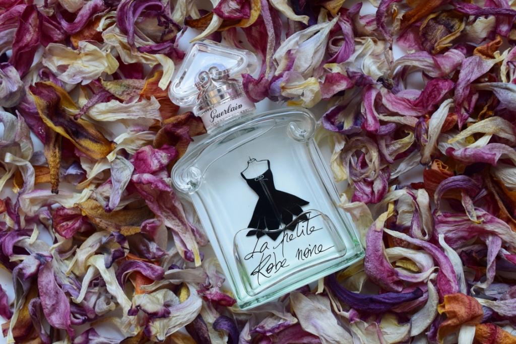 Guerlain-La-petite-robe-noire-eau-fraiche-1