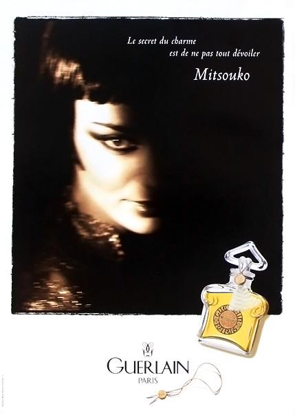 mitsouko-guerlain-0831.jpg