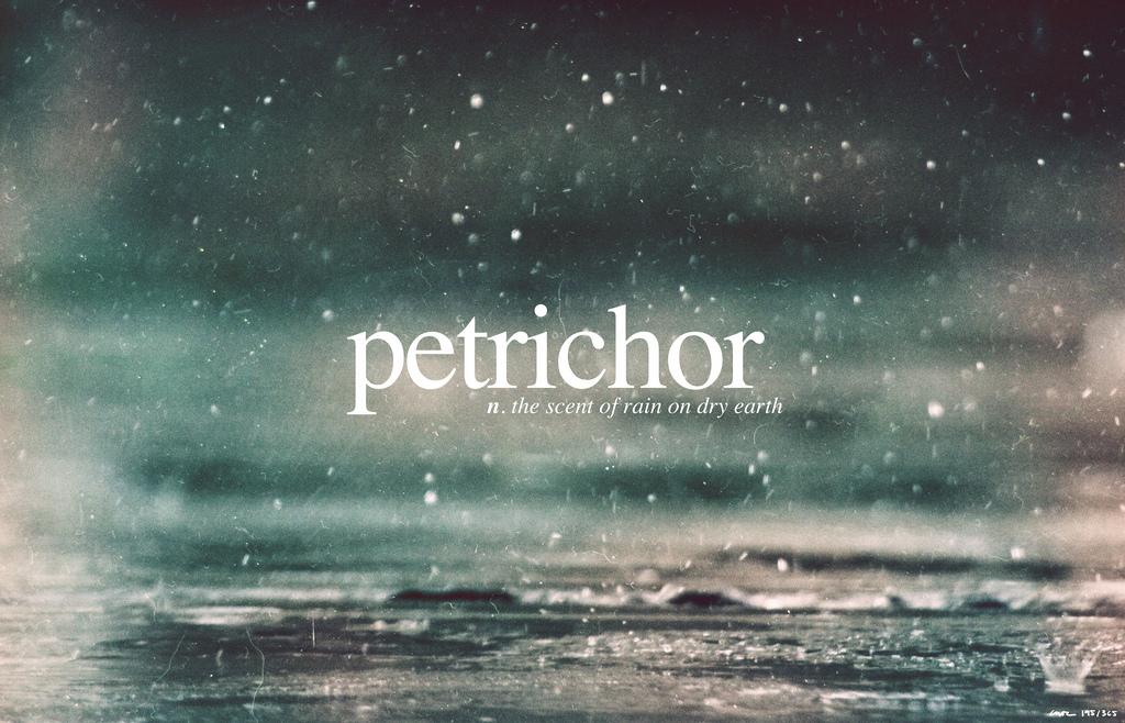 Petrichor.jpg