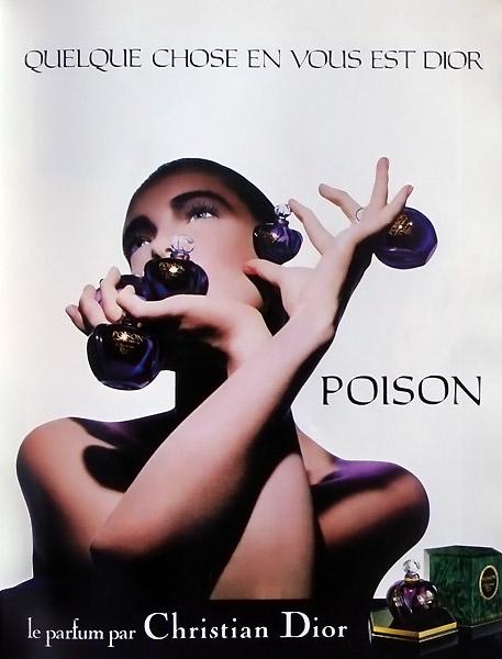 poison-christian-dior-1986