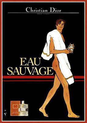 classiques-masculins-n7-fragrances-fameuses-e-L-E1hLDw