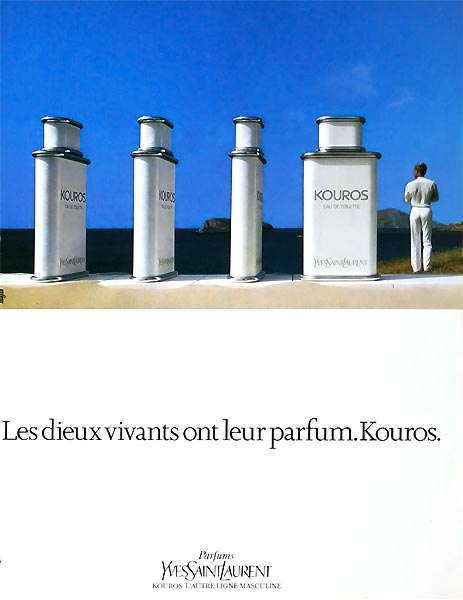 kouros-yves-saint-laurent-2844