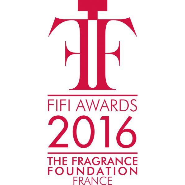 Logo Fifi 2016 couleurs