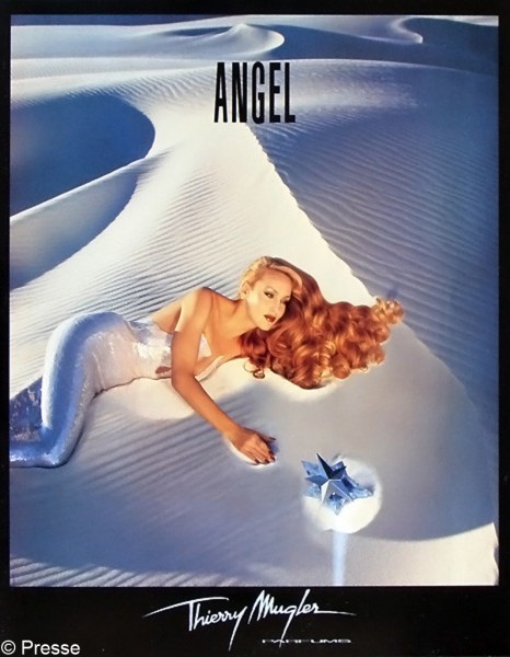 Illustration_angel-1992-jerry-hall_reference