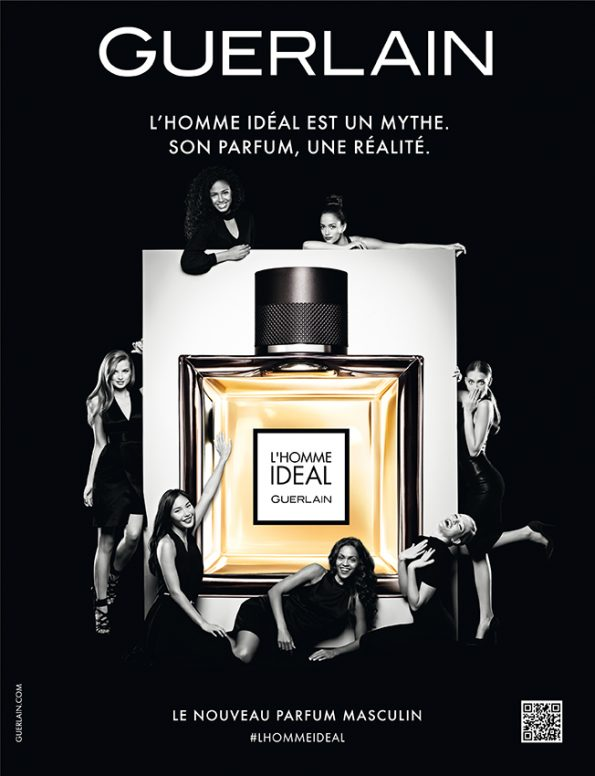 l homme ideal_pub_guerlain