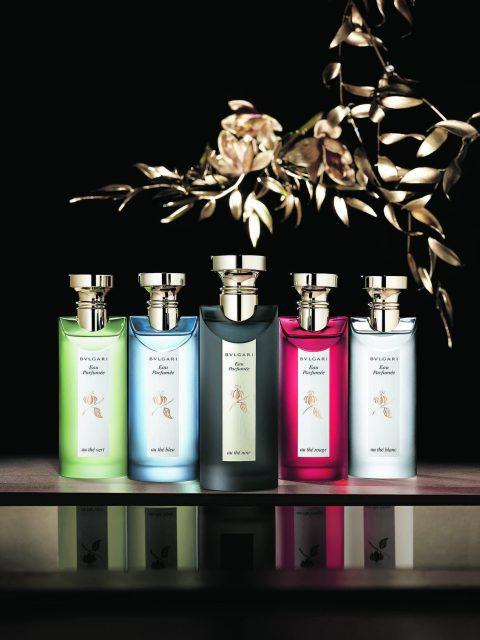 les-eaux-parfumees-bulgari